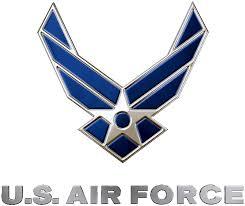 susan-airforce