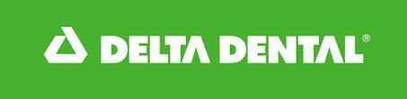 susan-delta