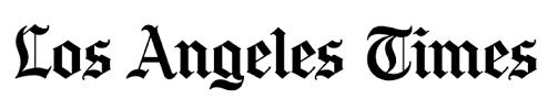 susan-latimes