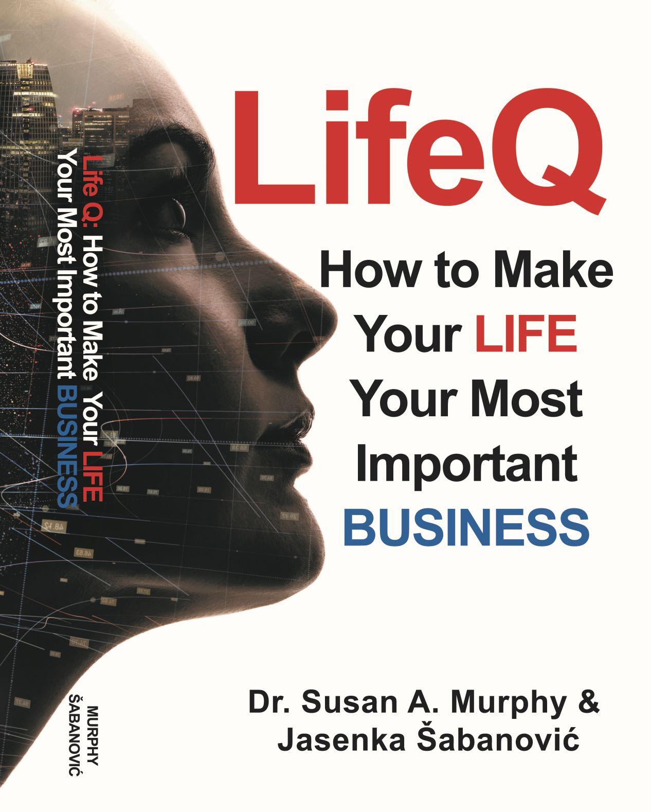 Life Q